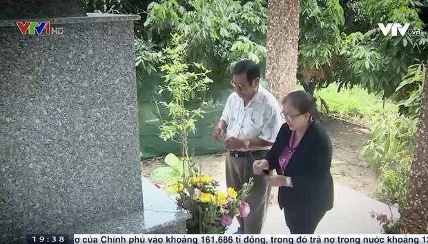 VTV lên án 1 người mẫu Vbiz vì livestream tục tĩu, mẹ NS Vân Quang Long lên sóng bộc bạch chuyện thành nạn nhân trên MXH - Ảnh 3.