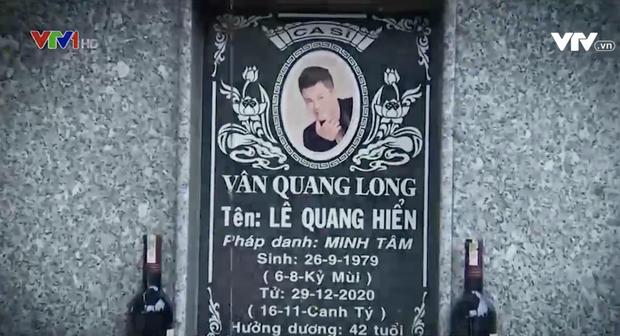 VTV lên án 1 người mẫu Vbiz vì livestream tục tĩu, mẹ NS Vân Quang Long lên sóng bộc bạch chuyện thành nạn nhân trên MXH - Ảnh 4.