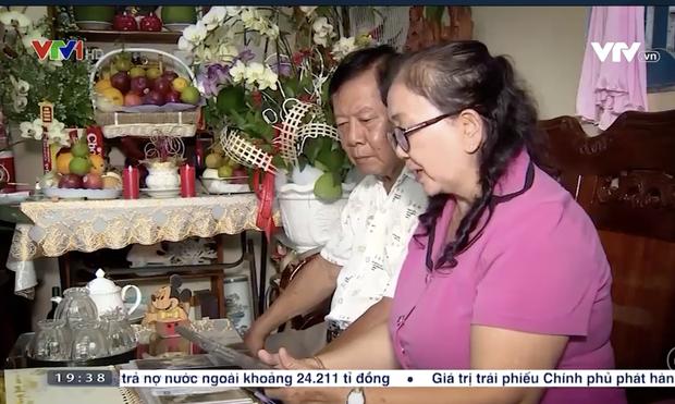 VTV lên án 1 người mẫu Vbiz vì livestream tục tĩu, mẹ NS Vân Quang Long lên sóng bộc bạch chuyện thành nạn nhân trên MXH - Ảnh 5.