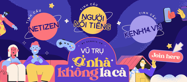 Quang Hùng MasterD thể hiện ca khúc mới ra lò tại HOT14 Live COUNTDOWN, fan Thái lập tức tràn vào nức nở - Ảnh 10.