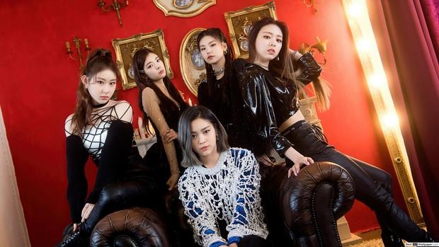 Nóng: Cảnh sát bác đơn JYP kiện netizen tố nữ idol đình đám Lia (ITZY) bắt nạt, nghi vấn vụ bạo lực chấn động là có thật - Ảnh 3.