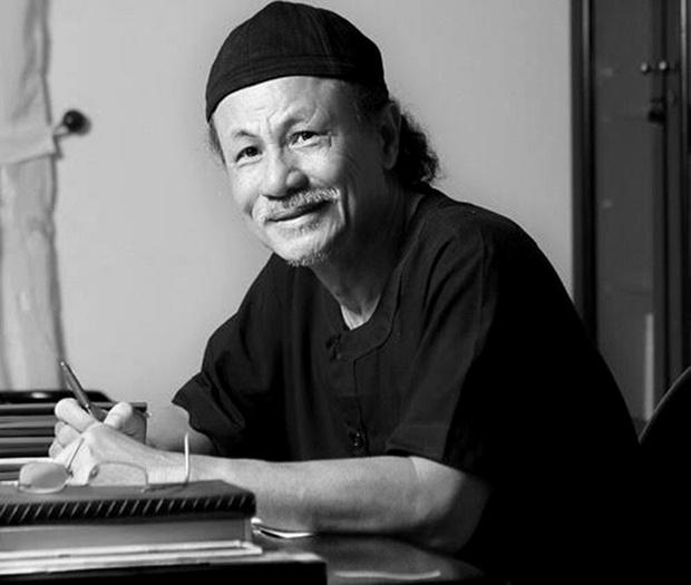 Sự nghiệp vàng son của cố đạo diễn Lê Cung Bắc: Gần 40 năm cống hiến cho điện ảnh nước nhà - Ảnh 1.