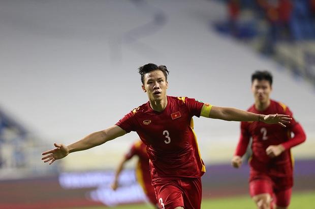 Bị Fanpage của Hiệp hội Liên đoàn bóng đá Malaysia chặn IP, cộng đồng mạng Việt Nam vẫn tìm cách vượt rào - Ảnh 11.
