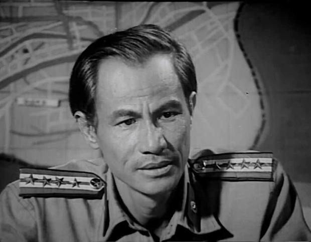 Sự nghiệp vàng son của cố đạo diễn Lê Cung Bắc: Gần 40 năm cống hiến cho điện ảnh nước nhà - Ảnh 2.