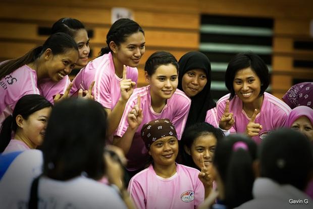 """17 tuổi từ thường dân bỗng thành vợ Thái tử, """"nàng Lọ lem đẹp tựa tiên nữ"""" của Hoàng gia Brunei giờ ra sao sau 17 năm? - Ảnh 6."""
