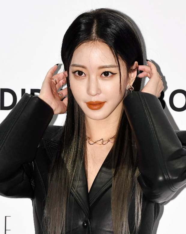 Han Ye Seul bị tố là khách quen của hộp đêm ma túy liên quan đến Burning Sun, tài tử Gia Đình Là Số 1 bị lôi vào cuộc - Ảnh 3.