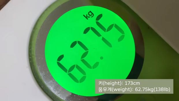 Ở nhà chống dịch, nhờ chế độ ăn kiêng của Jennie (BLACKPINK), cô nàng vlogger xứ Hàn giảm 2,5kg chỉ sau 3 ngày - Ảnh 3.