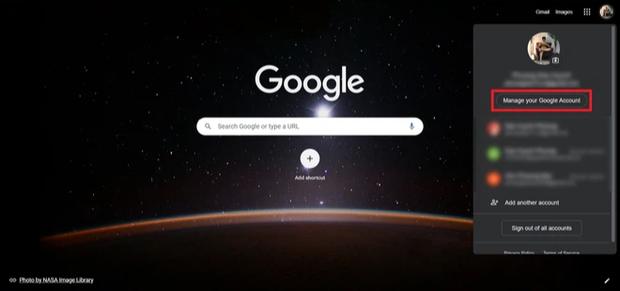 Người dùng đang bị Google âm thầm theo dõi vị trí bấy lâu nay mà không hề hay biết! - Ảnh 3.