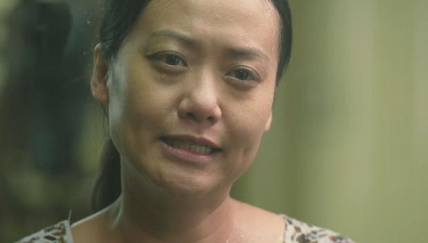 Trương Thế Vinh hại anh trai mất nhà, mất vợ, Cây Táo Nở Hoa tập 31 đẫm nước mắt rồi! - Ảnh 2.