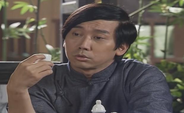 Phi Nhung từng đóng phim Hoa ngữ 11 năm trước: Lấy tên Phi Phi còn cặp kè sao phim Châu Tinh Trì, điểm đánh giá cao chói mắt! - Ảnh 3.
