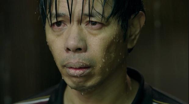 Trương Thế Vinh hại anh trai mất nhà, mất vợ, Cây Táo Nở Hoa tập 31 đẫm nước mắt rồi! - Ảnh 1.