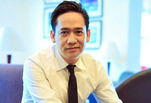 Được hỏi nghĩ sao về ồn ào Phi Nhung, ca sĩ Duy Mạnh chốt nhanh: Trả 200 triệu và tiền đi hát của Hồ Văn Cường là xong! - Ảnh 2.