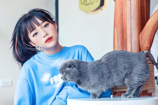 Linh Ngọc Đàm muốn giải nghệ sau khi đạt 5 triệu followers Facebook, fan lập tức lên kế hoạch hủy đăng ký như đã làm với Độ Mixi - Ảnh 5.