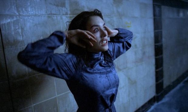 3 diễn viên từng tự tử vì ám ảnh vai diễn: Không phải ai cũng may mắn được cứu kịp thời - Ảnh 3.
