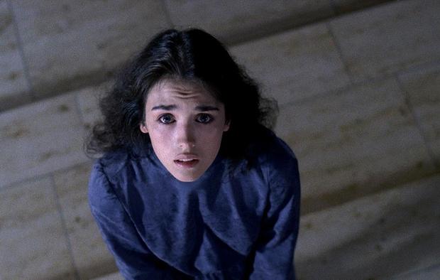 3 diễn viên từng tự tử vì ám ảnh vai diễn: Không phải ai cũng may mắn được cứu kịp thời - Ảnh 4.