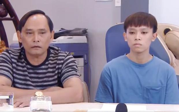 Bố mẹ Hồ Văn Cường đột ngột thay đổi thông tin về khoản 200 triệu tiền thưởng và cát-xê 5 năm của con - Ảnh 3.