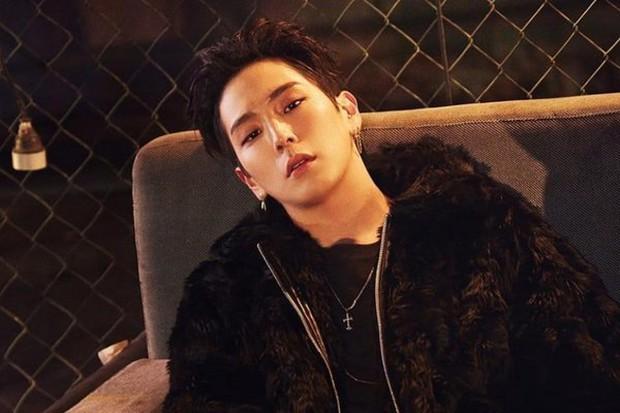 SỐC: Nam idol Kpop tự tử tại nhà riêng sau khi bị kết án tù vì tấn công tình dục cô gái 20 tuổi - Ảnh 3.