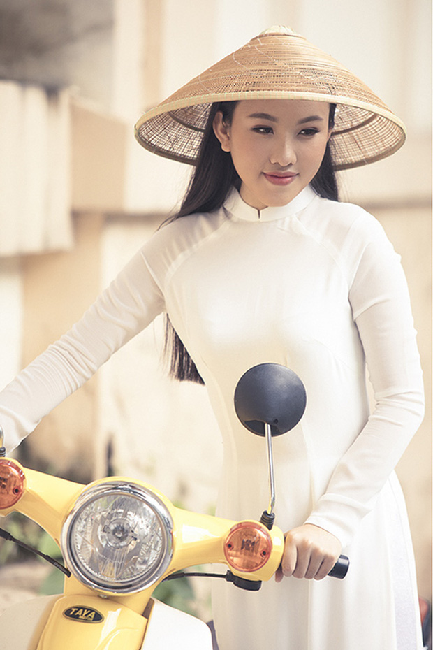 Chị sinh đôi của Hồ Văn Cường từng khen mẹ nuôi Phi Nhung là một người tuyệt vời, nói gì về chuyện cát-xê? - Ảnh 3.