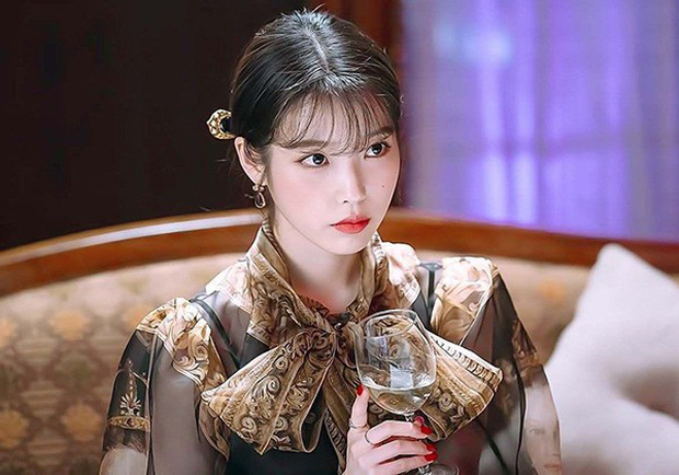 Top 5 nữ diễn viên Hàn được theo dõi nhiều nhất trên Instagram, bất ngờ với một cái tên của SNSD? - Ảnh 13.