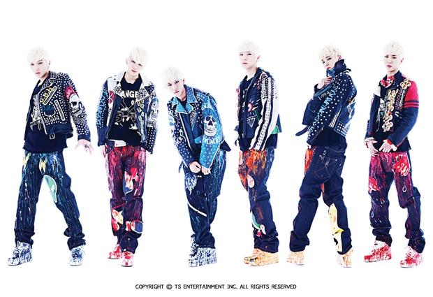 Nam idol Kpop tự tử sau khi bị kết án tù: Debut thành công hơn EXO, BTS nhưng bị công ty đối xử tệ hại, ra solo giữa loạt bê bối - Ảnh 3.