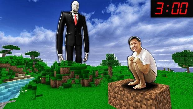 """Top những kênh YouTube gaming có lượt theo dõi """"khủng, ngành công nghiệp """"trò chơi ngày càng chiếm được vị thế! - Ảnh 8."""