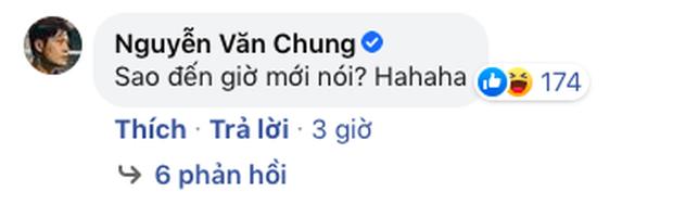 Nhạc sĩ Khắc Việt tuyên bố Hãy tình nghĩa với đúng người, Nguyễn Văn Chung - Hồ Hoài Anh có phản hồi ngay và luôn - Ảnh 5.