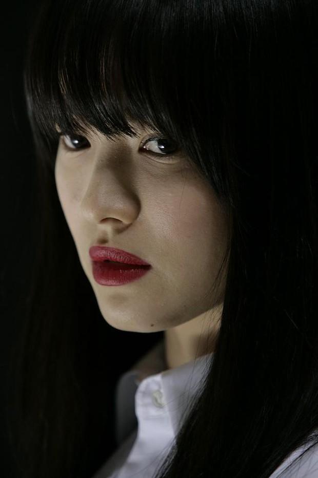 Song Hye Kyo từng có phim 18+ bị cấm chiếu vì cảnh nóng trần trụi, còn trở thành nạn nhân của clip sex - Ảnh 2.
