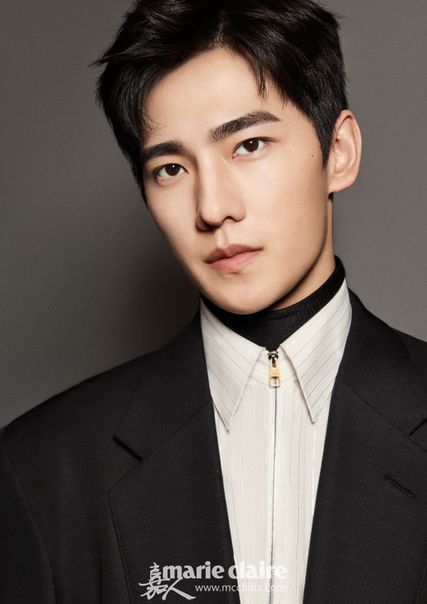 Hậu cung khủng toàn cực phẩm nam thần mê Song Hye Kyo: Huỳnh Hiểu Minh, Lee Min Ho, Suju và tài tử, idol Hàn - Trung có mặt - Ảnh 17.
