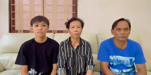 Phía Phi Nhung lên tiếng về thời điểm sẽ trả lại tiền cát xê cho gia đình Hồ Văn Cường - Ảnh 4.