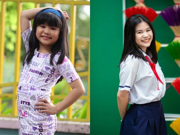 Nhìn lại Hồ Văn Cường và dàn thí sinh Vietnam Idol Kids 2016: Người dính thị phi, người thành hot boy, kẻ lại mất hút - Ảnh 4.