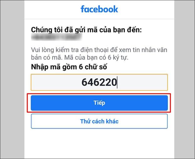 Bật ngay tính năng này trên iPhone để khỏi bị hack Facebook, iCloud, Mail... khi mất máy! - Ảnh 1.