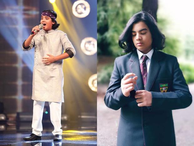 Nhìn lại Hồ Văn Cường và dàn thí sinh Vietnam Idol Kids 2016: Người dính thị phi, người thành hot boy, kẻ lại mất hút - Ảnh 10.