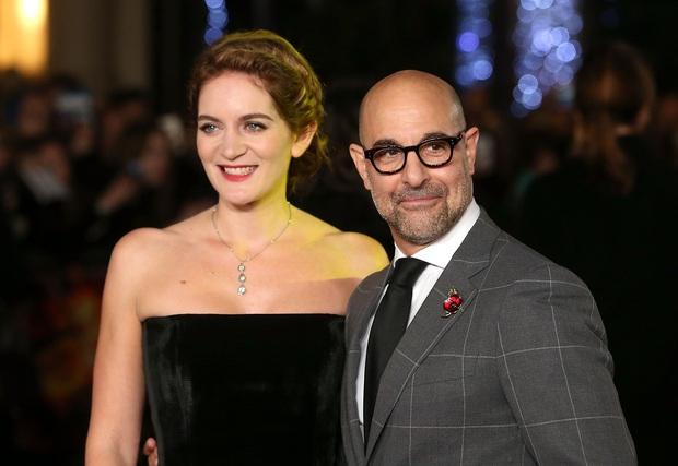 Dàn sao Yêu Nữ Thích Hàng Hiệu sau 15 năm: Anne Hathaway chồng con viên mãn toàn tập nhưng bà hoàng Meryl Streep mới đáng ngưỡng mộ! - Ảnh 16.