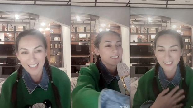 Duy Mạnh bất ngờ tố bị 1 nữ ca sĩ gài bẫy và xúi đểu, thẳng thắn bóc mẽ vụ cát xê, netizen liền réo gọi Phi Nhung - Ảnh 8.