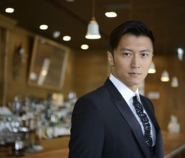 Chuyện giờ mới kể: Sự thật đằng sau tin đồn Tạ Đình Phong bị bố ruột bán vào showbiz để trả nợ - Ảnh 6.