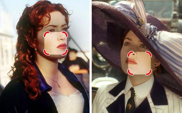 7 lỗi sai của Titanic từ siêu nhỏ cho tới chống lại cả vật lý, nhìn mà tưởng ma ám cả con tàu! - Ảnh 1.