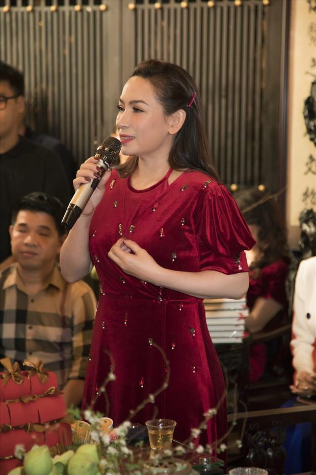 Lưu Chấn Long: Tôi xin cam kết thông tin là 100% sự thật, phía Phi Nhung làm mình làm mẩy muốn chửi lộn với thầy luôn - Ảnh 4.