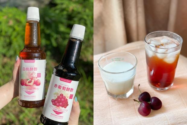 Con gái Nhật phát cuồng vì loại thuốc tẩy rửa đường tiêu hóa uống siêu dễ, ngày 3 lần giúp giảm vòng eo, giảm cân hiệu quả - Ảnh 1.