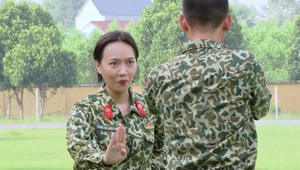 Tiến Linh tiết lộ mẫu bạn gái lý tưởng: Réo gọi từ Lan Ngọc đến Tiểu Vy nhưng trùm cuối mới bất ngờ! - Ảnh 4.