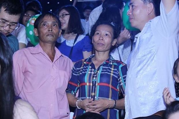 Bố ruột Hồ Văn Cường khi rời quê: Làm việc cho Phi Nhung, nhận lương tháng 10 triệu đồng - Ảnh 3.