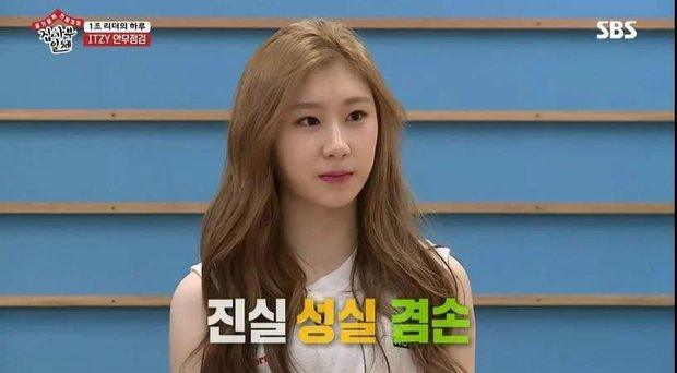 JYP bị netizen mỉa mai vì liên tục rao giảng nhân cách Idol nhưng gà nhà lại thay nhau dính phốt - Ảnh 4.