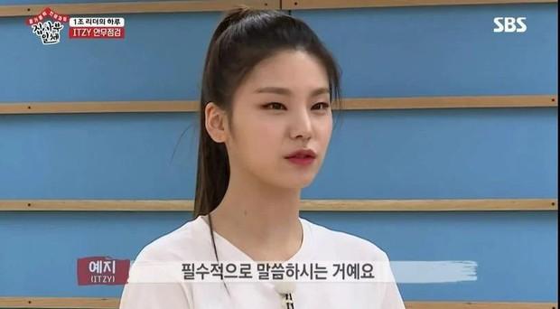 JYP bị netizen mỉa mai vì liên tục rao giảng nhân cách Idol nhưng gà nhà lại thay nhau dính phốt - Ảnh 5.