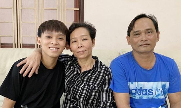 Bố ruột Hồ Văn Cường khi rời quê: Làm việc cho Phi Nhung, nhận lương tháng 10 triệu đồng - Ảnh 8.