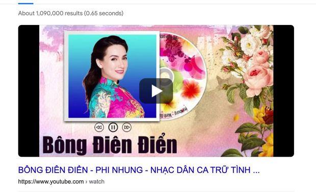Duy Mạnh bất ngờ tố bị 1 nữ ca sĩ gài bẫy và xúi đểu, thẳng thắn bóc mẽ vụ cát xê, netizen liền réo gọi Phi Nhung - Ảnh 7.