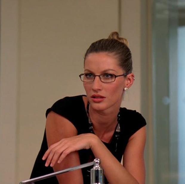 Dàn sao Yêu Nữ Thích Hàng Hiệu sau 15 năm: Anne Hathaway chồng con viên mãn toàn tập nhưng bà hoàng Meryl Streep mới đáng ngưỡng mộ! - Ảnh 20.