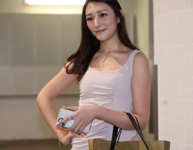 Hoảng hồn vòng sơ tuyển Hoa hậu Hong Kong: Thí sinh bị bóc lỗi make up, style lôi thôi như đi chợ, kéo đến 1 gương mặt sáng hiếm hoi mà vỡ òa - Ảnh 6.