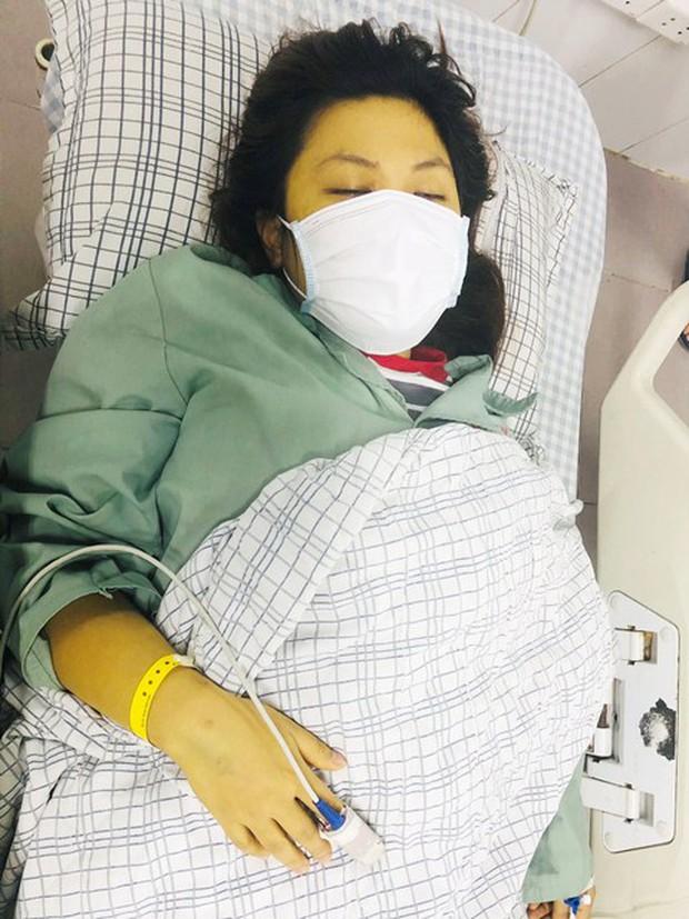 Cô gái 25 tuổi nhập viện cấp cứu vì lạm dụng Paracetamol để điều trị đau đầu liên tục trong 6 ngày - Ảnh 1.