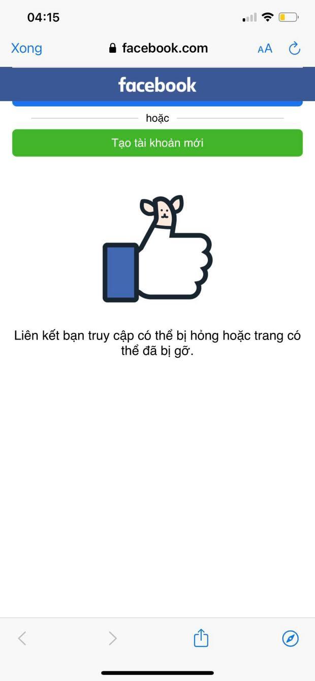Đội tuyển Việt Nam thua quá nhanh trước UAE, Facebook trọng tài chính bị cộng đồng mạng thả phẫn nộ tăng theo từng giây! - Ảnh 9.