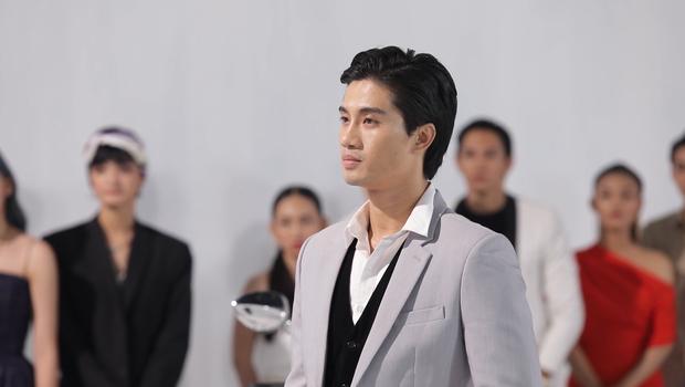 Netizen đào lại chia sẻ của Mỹ Tâm khi trai đẹp The Face không phục dàn HLV: Làm thí sinh thì phải thua giám khảo - Ảnh 1.