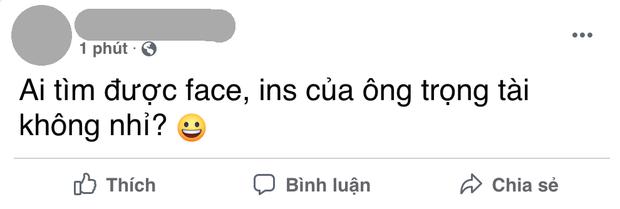 Netizen phản ứng với quyết định của trọng tài trận Việt Nam - UAE, bồ cũ Quang Hải cũng dõng dạc lên tiếng - Ảnh 6.